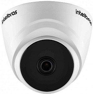 Câmera Multi HD com infravermelho - VHD 1120 D G5