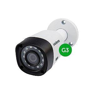 Câmera Multi HD com infravermelho - VHD 3120 B G3