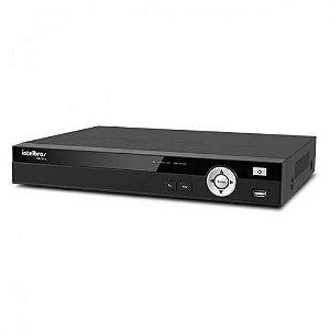 Gravador digital de vídeo - VD 5016