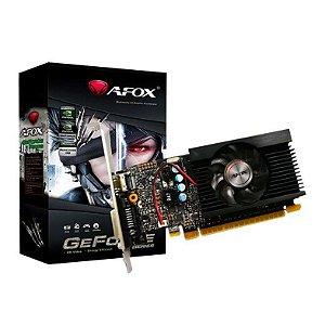 Afox GeForce GT 1030 2GB GDDR5 64Bit (AF1030-2048D5L4-V3)