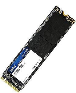 SSD Netac N930E PRO 256GB M.2 2280 PCIe GEN3X4 NVME (N930EPRO)