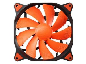 Fan Cougar Vortex 120mm (CF-V12S)