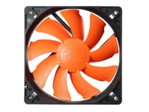 Fan Cougar Turbine 120mm (CF-T12S)