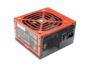 Fonte Cougar POWERX 700 80 PLUS BRONZE 700W (CGR B4-700)