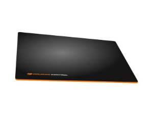 Mousepad Cougar Control M - 4MM