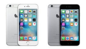Apple iPhone 6, Chip A8, iOS 8, Tela 4,7´, 16GB, Câmera 8MP, 4G, Desbloqueado