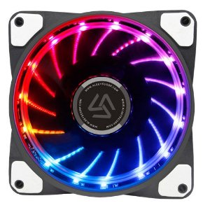 Fan Alseye Wind Light 2.0 120MM RGB (WL-120-R)