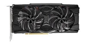 Gainward GeForce GTX 1660 Super Ghost Dual 6GB GDDR6 192-Bits DX12 PCI Express 3.0 (OEM -Sem caixa) (NE6166S018J9-1160X)