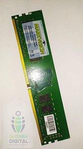 Markvision 16GB 2666Mhz DDR4 (MVD416384MLD-26)