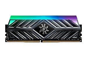 Adata XPG Spectrix D41 8GB 3000MHz DDR4 CL16 (AX4U300038G16-SB41)