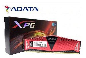 ADATA XPG 8GB (1 x 8GB) 288-Pin DDR4 2666Mhz (PC4 21300) (AX4U266638G16-BRZ)