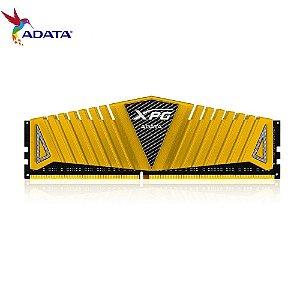 ADATA XPG 8GB (1 x 8GB) 288-Pin DDR4 3200Mhz (PC4 25600) (AX4U320038G16A-BRZ1)