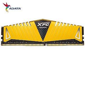 ADATA XPG 8GB (1 x 8GB) 288-Pin DDR4 3600Mhz (PC4 28800) (AX4U360038G18A-BRZ1)