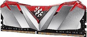 Adata XPG Gammix D30 8GB 3600MHz (PC4-28800) DDR4 CL18 (AX4U360038G18A-SR30)