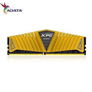 ADATA XPG 8GB (1 x 8GB) 288-Pin DDR4 3000Mhz (PC4 24000) (AX4U300038G16-BRZ1)