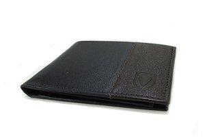 Carteira e porta cartões Supreme