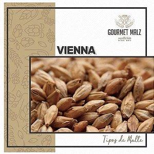 Malte Gourmet Malz Vienna - 100g