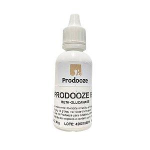 Prodooze Beta-Glucanase BG - 30g