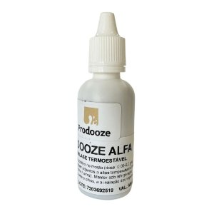 Prodooze Alfa-Amilase - 30g