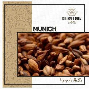 Malte Gourmet Malz Munich - 100g