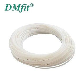 Tubo DMFIT de Polietileno 3/8 - 10 metro