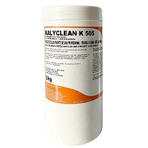 Kalyclean K505 - 1Kg