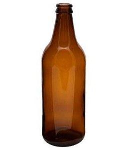 Garrafa Caçula 600 ml - Unidade