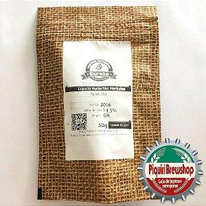 Lúpulo GR Hallertau Herkules- 50g (pellets)