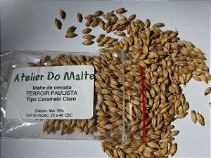 Malte Atelier do Malte Caramelo 1 - 1 Kg
