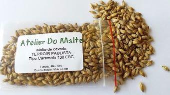Malte Atelier do Malte Caramelo 130 - 100 g