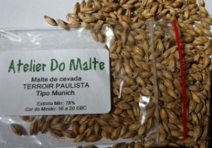 Malte Atelier do Malte Munich - 100 g