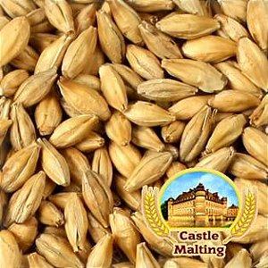 Malte Chateau Pilsen 6 Fileiras (6RW) - 100G