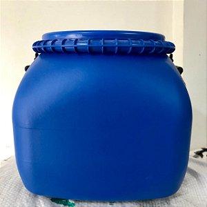 Bombona 20 Litros (azul)