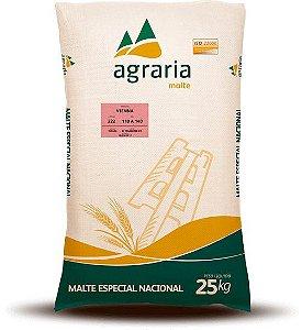 Malte Agraria Viena - 25kg