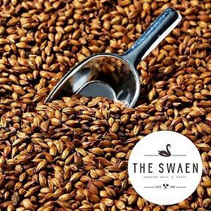Malte The Swaen GoldSwaen© Aroma 1kg