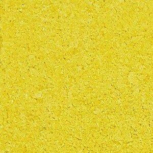 Flakes de Milho - 100g