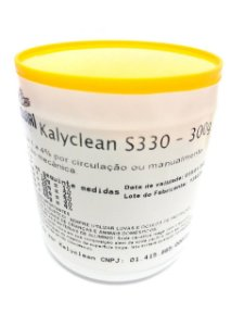 Kalyclean S330 - 300g