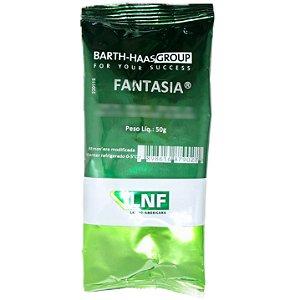 Lúpulo Barth Haas Fantasia - 50g (pellets)