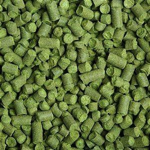 Lúpulo NZ Rakau - 50g (pellets)