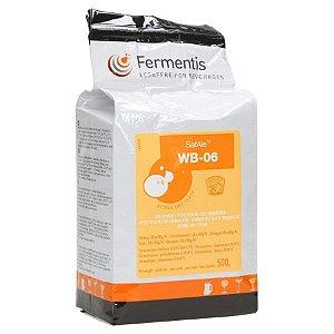 Fermento Fermentis WB-06 500g