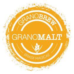 Malte Granomalt Pilsen (Souflet) - 1 Kg
