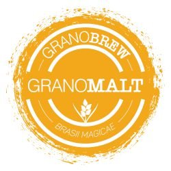 Malte Granomalt Pilsen (Souflet) - 100g