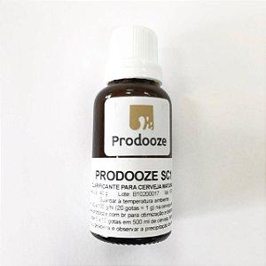 Clarificante para Cerveja Maturada Prodooze SC1 - 40g