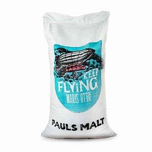 Malte Pauls Malt Maris Otter Pale Ale - 25 Kg (SACA)