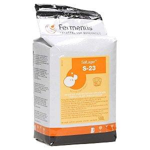 Fermento Fermentis S-23 500g