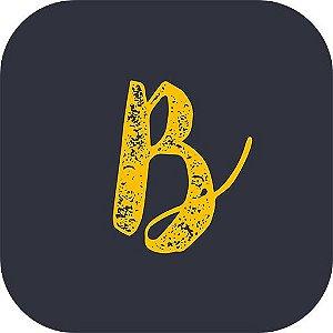 Brewfather Licença 1 Ano Premium