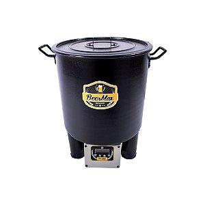 Microcervejaria Beermax 25L - 220V