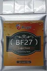 Fermento Angel BF27 - 500g