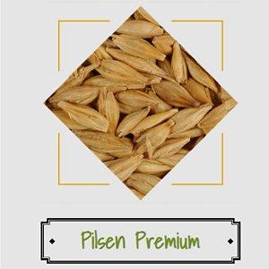 Malte Blumenau Pilsen Premium - 1 Kg