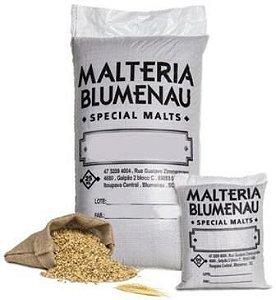 Malte Blumenau Pilsen Premium - 25 Kg (SACA)